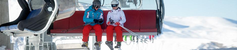 Location ski adulte - Intersport Annecy - Epagny